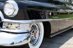 Classic Cars - A Great Photography Niche Example