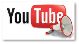 How to use YouTube for business