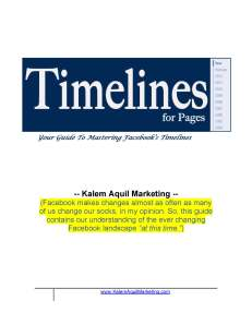 Timelines+For+Pages+Guide_Page_01